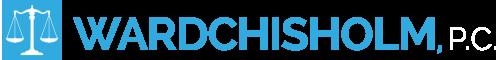 WardChisholm, P.C. logo